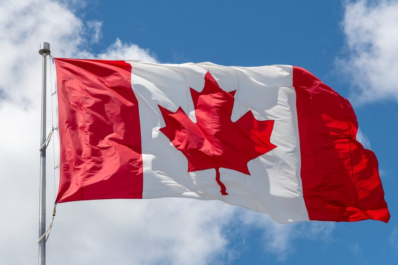 Some businesses and services in and around Barrie will also have altered hours for Canada Day, July 1. Here's what to expect.