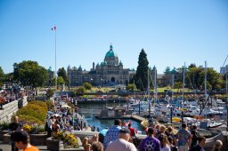 Continue reading: B.C.'s reopening plan: Most common questions from employees
