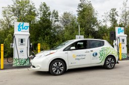Continue reading: More fast-charging stations announced for B.C.'s Southern Interior