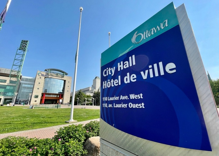 Ottawa city council will consider a report from the integrity commissioner on Wednesday that calls for the removal of Coun. Jan Harder from her role as chair of planning committee.