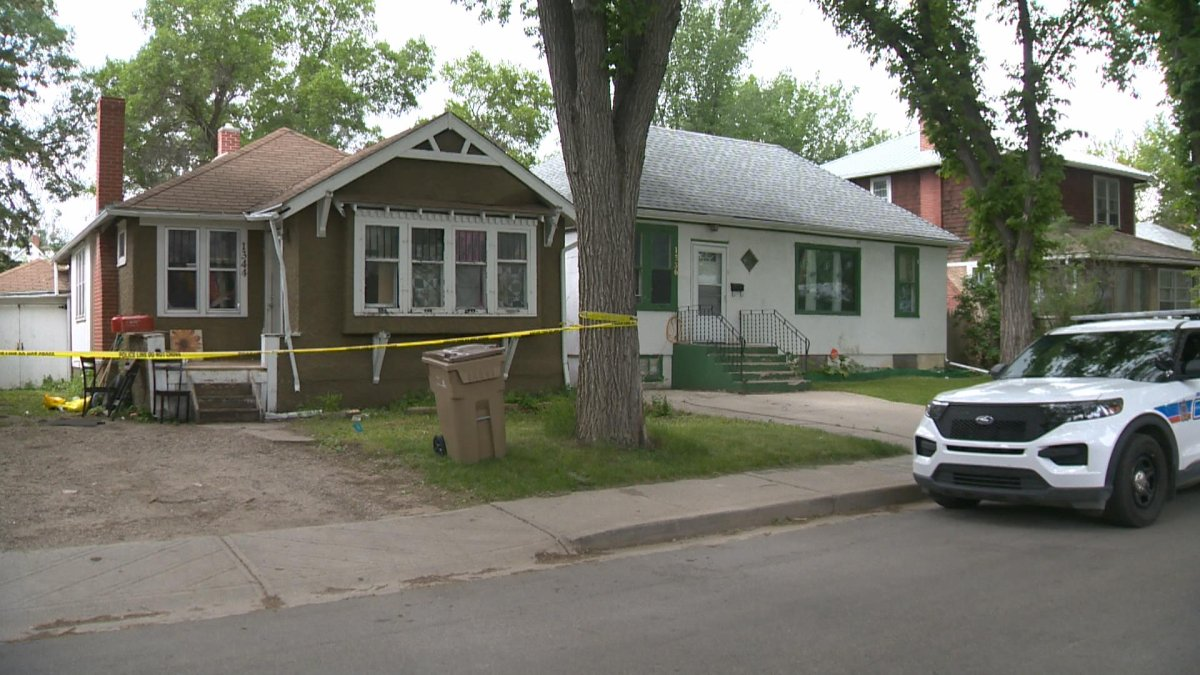 A fourth person has been charged in connection with the homicide of Robert Henry Fuchs, 52, of Carnduff, Sask.