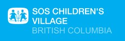Continue reading: SOS Children's Village BC Giving Day