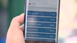 Continue reading: Saskatoon Transit launches new mobile fare payment system