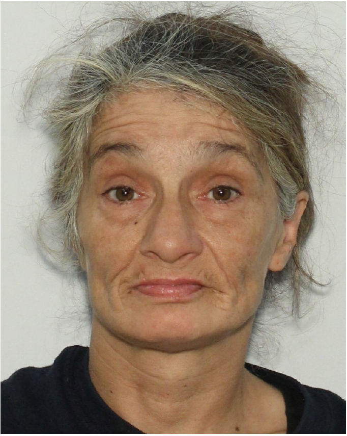 Police are investigating the suspicious death of Sheila Patricia Madore, 49, of Dartmouth who was reported missing in October 2020.