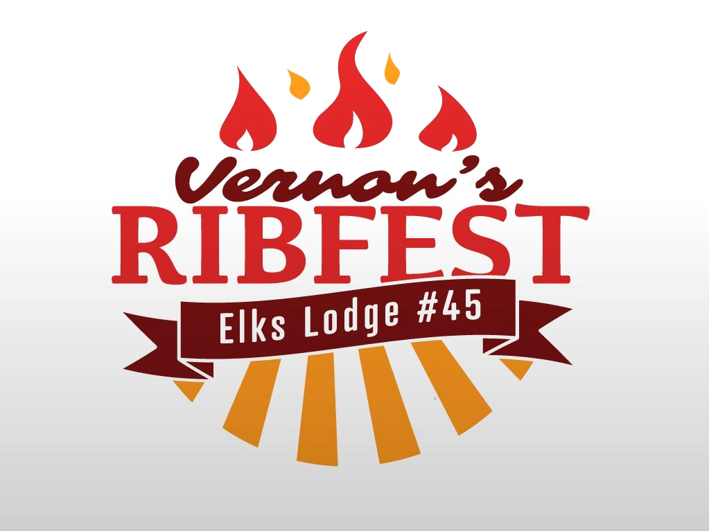 Vernon RibFest organizers say this year's event has been cancelled because of a meat shortage.