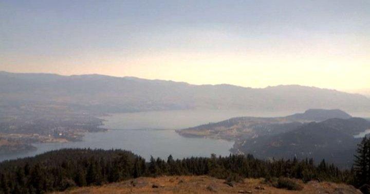 View of Kelowna Okanagan Lake West Kelowna 2021 06 30 e1626480814792 jpg?quality=85&strip=all&w=720&h=379&crop=1.