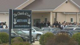 Continue reading: Manitoba church could face up to $1 million fine for COVID violations