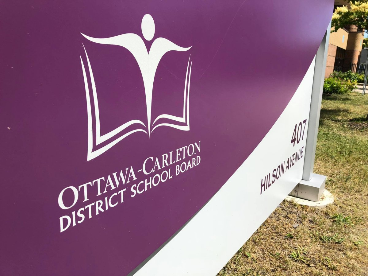 Trustees with the Ottawa-Carleton District School Board voted Monday night to end the board's participation in the School Resource Officer program.