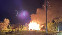 Continue reading: RCMP lay arson charges in Sagkeeng First Nation house fire