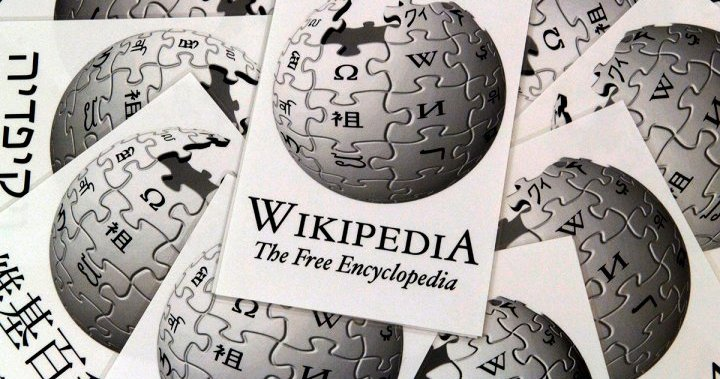 Is Wikipedia as 'unreliable' as you've been told? Experts suggest the opposite may be true