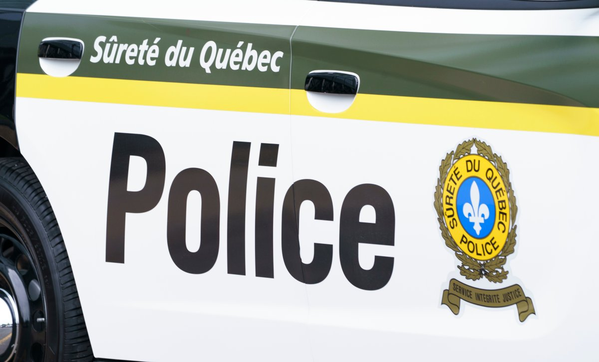 Investigators with the Surete du Quebec are investigating links between a killing in KItigan Zibi and a fatal car crash in the province.