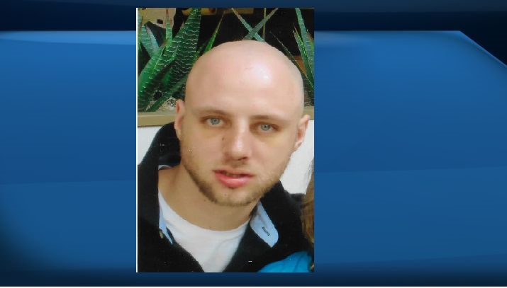 Christopher Roy has been identified as the victim of a homicide in Langley B.C. last week.