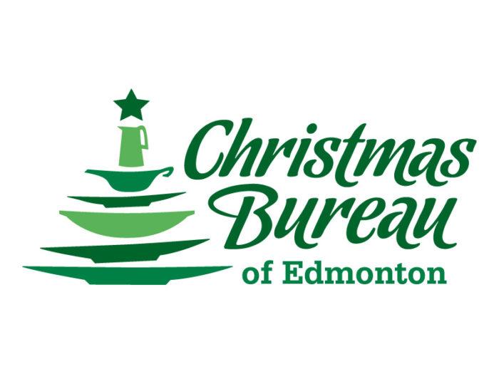 Global Edmonton supports: Christmas Bureau of Edmonton - image