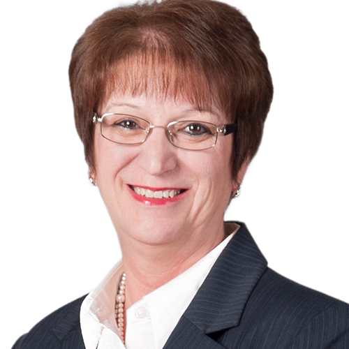 Manitoba's former Indigenous Relations Minister, Eileen Clarke, has turned down an appointment to the provincial Treasury Board.