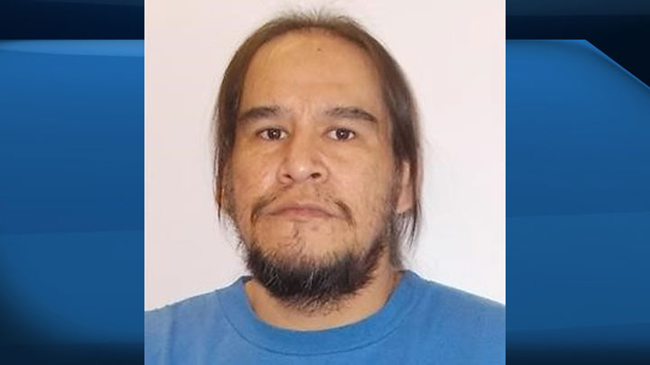 Correctional Service Canada has confirmed Eugene Lee Dejarlais has been found dead after he escaped from Willow Cree Healing Lodge by Duck Lake, Sask.