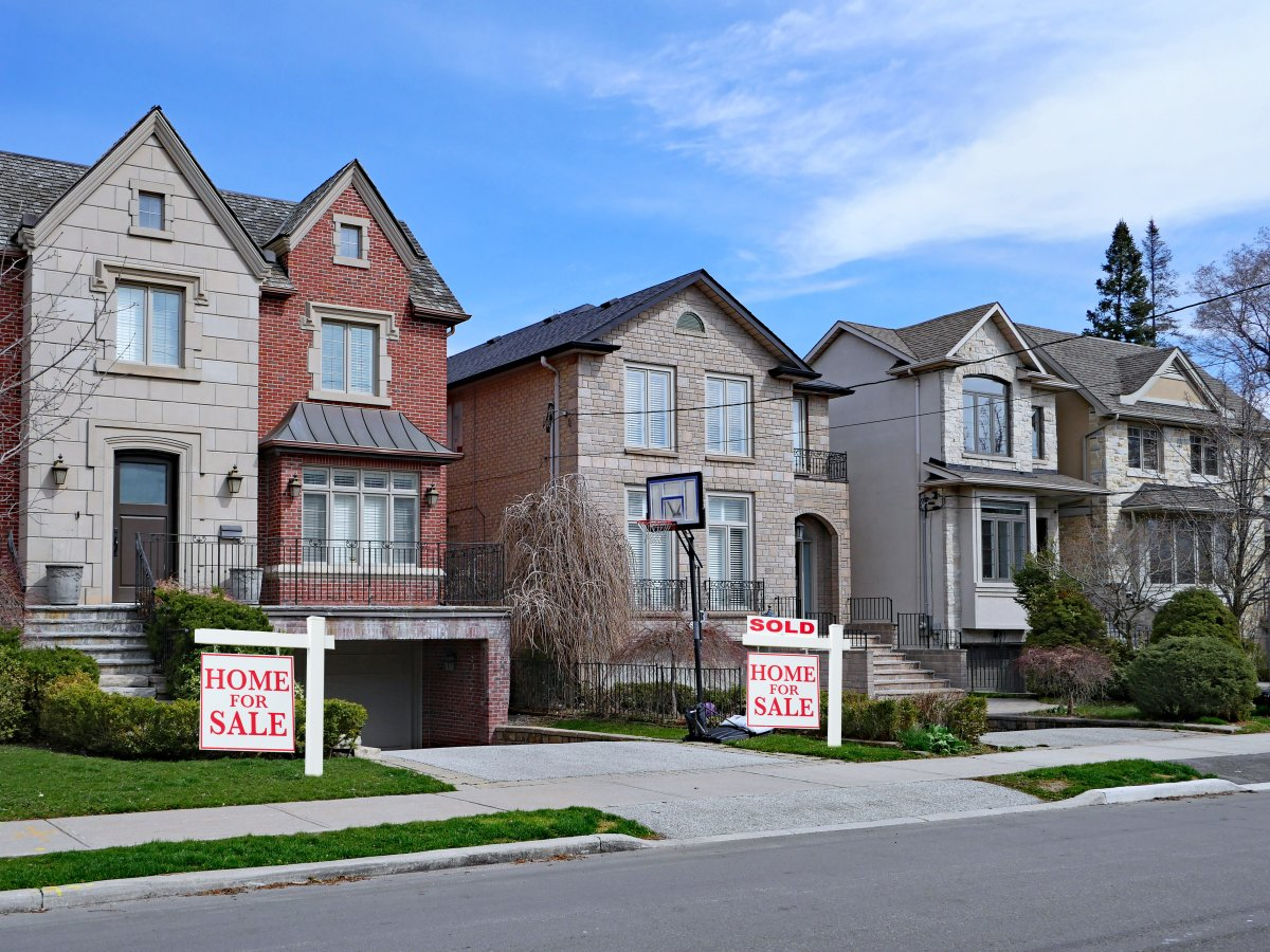 How first-time homebuyers can change strategies to react to new mortgage stress test rules - image