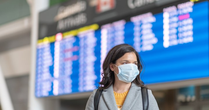 Why COVID-19 vaccination matters when it comes to travel medical insurance