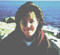 Continue reading: N.S. police recover human remains during search for Arlene McLean, missing for almost 22 years
