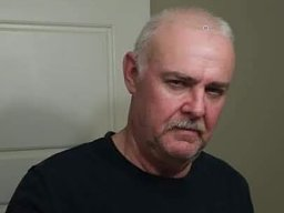 Continue reading: Vernon RCMP suspect foul play in missing man case