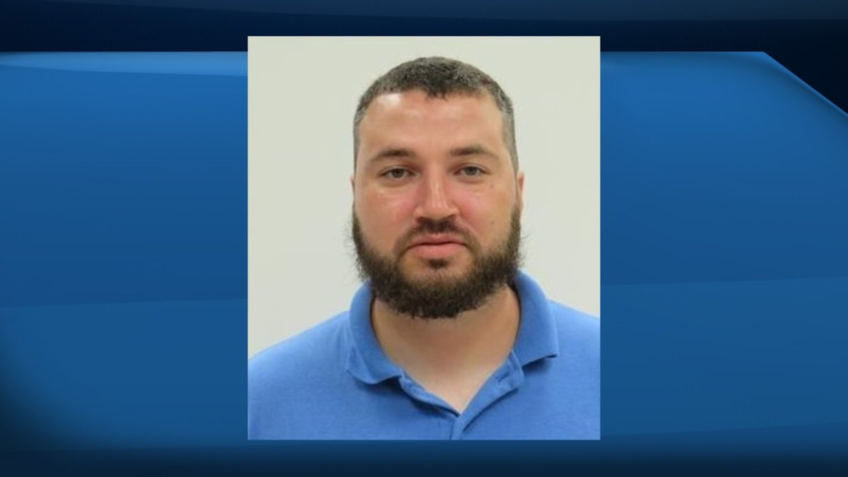 OPP are asking residents in several Ontario cities to be on the lookout for 31-year-old Patrick Chiasson, who is wanted on a Canada-wide warrant.