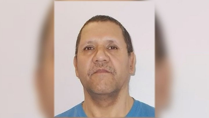 Sixty-year-old Dennis Gladue of Regina faces charges including sexual assault following a Regina police investigation into a sexual assault incident.