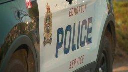 Continue reading: Edmonton homicide investigators seek public's help in early morning suspicious death