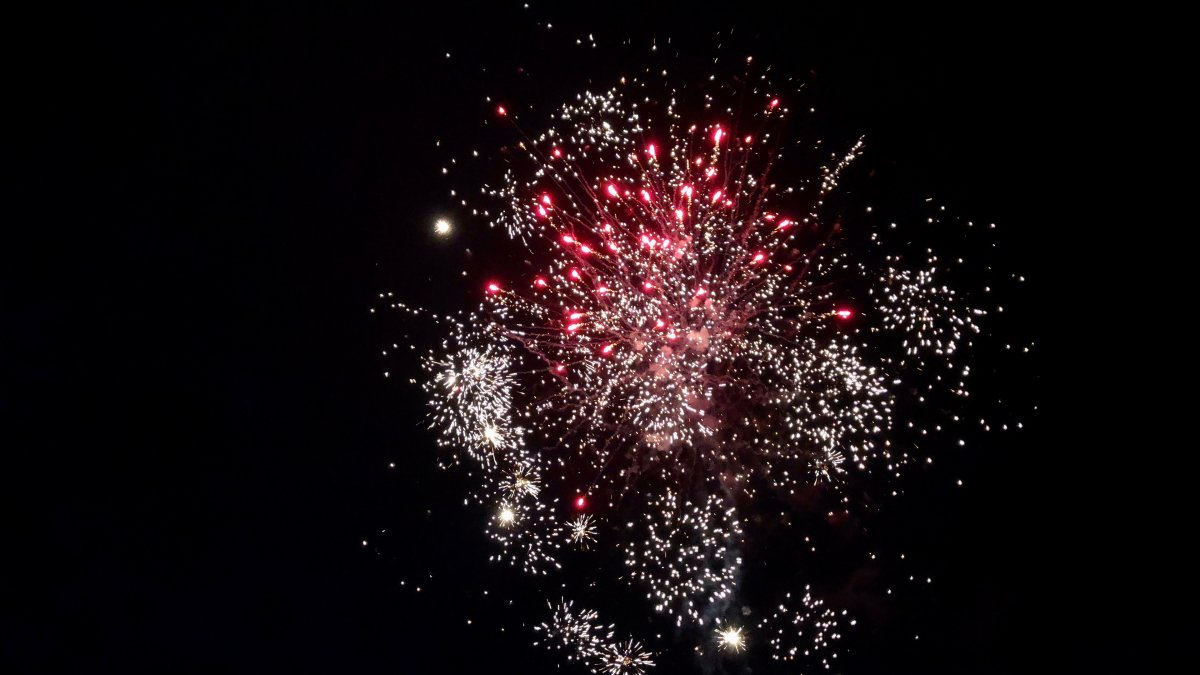 A London woman has started a petition to outright ban the use and sale of fireworks within the City of London in an attempt to limit their use on non designated dates and times.