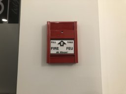 Continue reading: Guelph man accused of pulling apartment building fire alarm 9 times