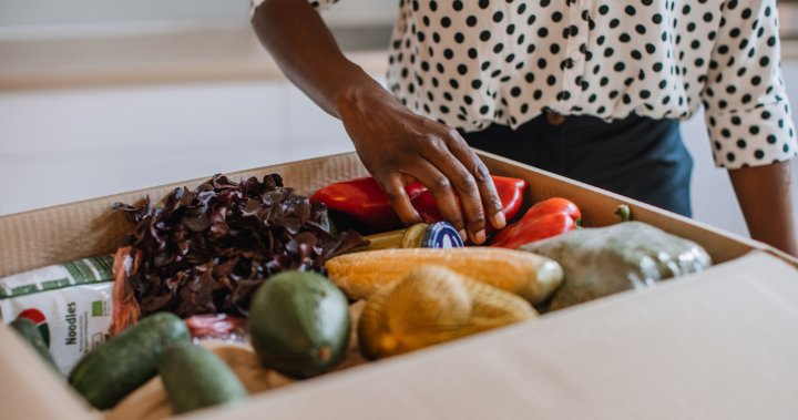 Meal kit market due for gut check as COVID-19 pandemic wanes