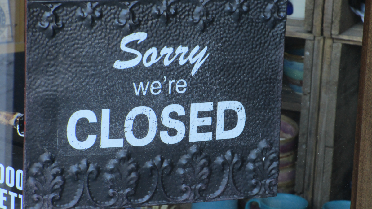 As Ontario continues into Step 3 of its reopening plan amid the COVID-19 pandemic, many businesses and services will have altered hours for this year's Civic Holiday on Aug. 2.