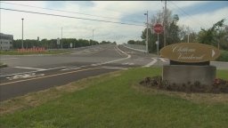 Continue reading: De Chenaux overpass in Vaudreuil reopens after year-long closure