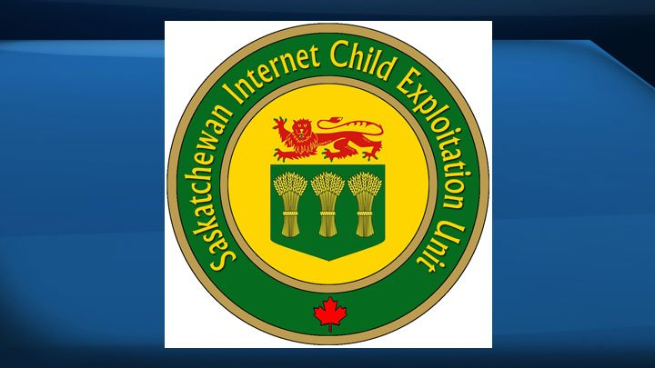 A 32-year-old man from Regina faces child pornography charges following an investigation by the Saskatchewan Internet Child Exploitation Unit.