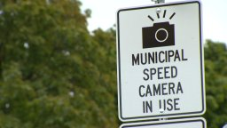 Continue reading: Kingston city council to identify areas for possible photo radar speeding ticket system
