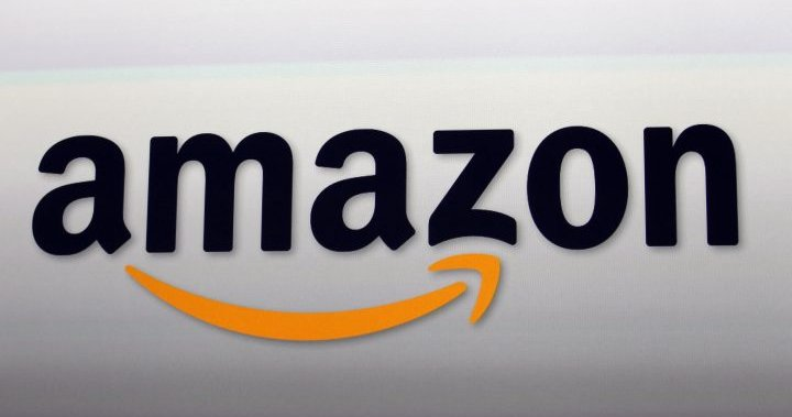 Amazon Prime Video shooting Canadian comedy 'The Lake' in northern Ontario