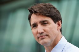 Continue reading: PM Trudeau set to visit Tk'emlups te Secwepemc Nation in Kamloops, B.C.