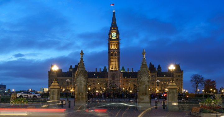 Foreign investors grow worried close election could lead to gridlock in Ottawa – National | Globalnews.ca