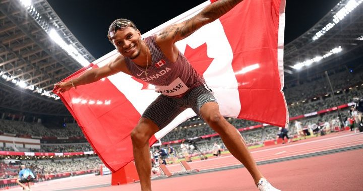 While you were sleeping: How Canada performed at Tokyo Olympics Saturday, Sunday thumbnail