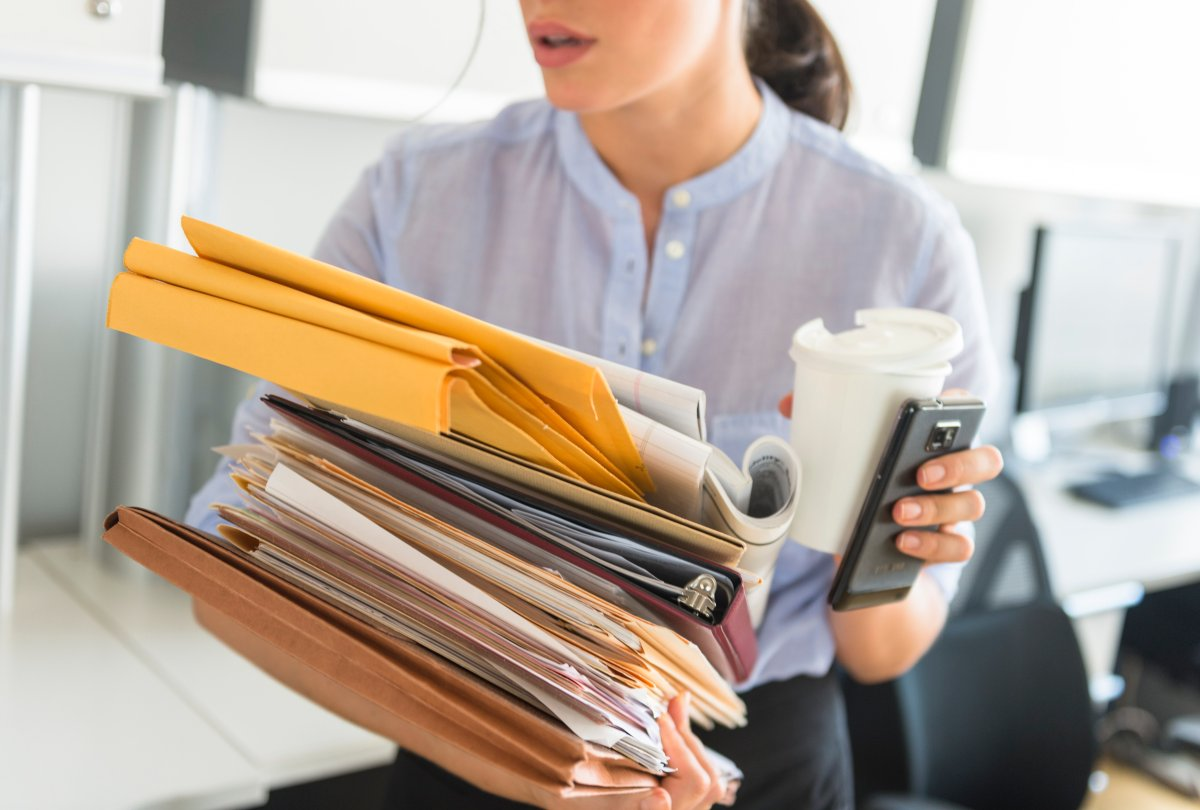 What to expect when hiring a lawyer to fight your disability claim denial - image