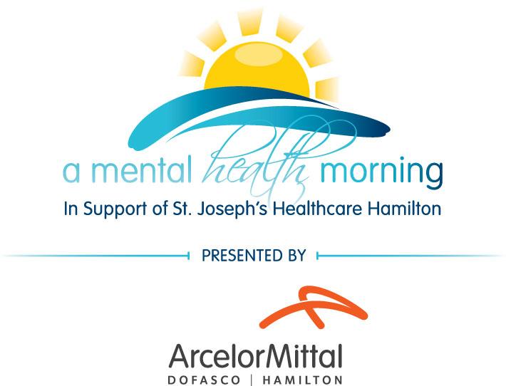 A Mental Health Morning – St. Joseph's Healthcare Hamilton Foundation - image