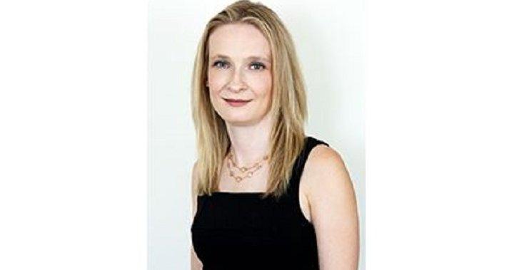 Kitchener MPP Amy Fee won't seek re-election in 2022
