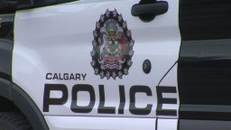 Continue reading: Calgary police looking for information, video from Glenmore Trail shooting