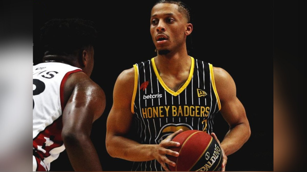 Hamilton Honey Badgers  guard Lindell Wigginton has three nominations for the 2021 CEBL Awards set to be revealed in Edmonton on Aug. 18, 2021.