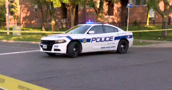 Teen seriously injured after shooting in Mississauga: police – Toronto