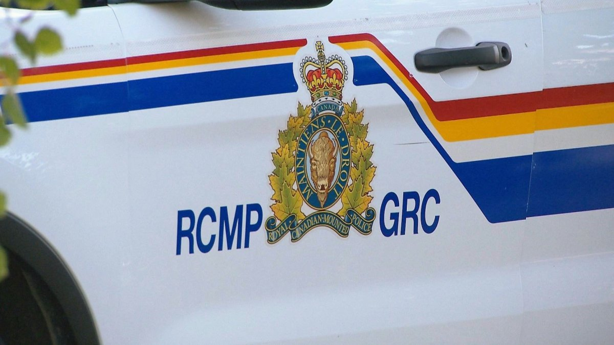 Inverness County District RCMP is investigation a fatal collision on Hwy. 19 in Judique, N.S.