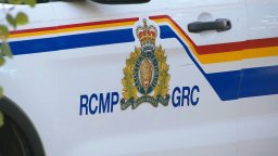 Continue reading: 1 dead in 4-vehicle collision on Trans-Canada Highway near Golden
