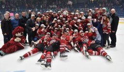 Continue reading: 'It's been a real privilege': Guelph Storm ownership sells team to Toronto businessmen