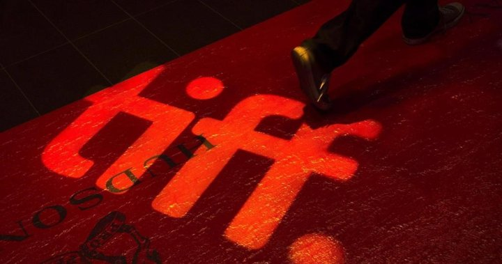 Toronto International Film Festival kicks off with more in-person screenings