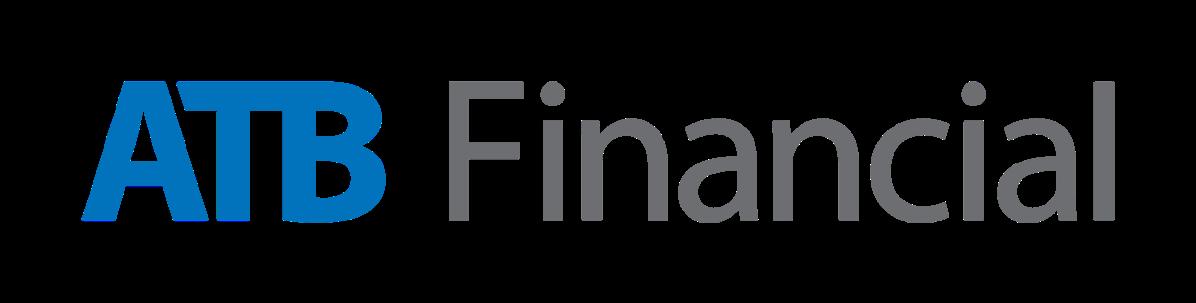 ATB Financial Classic Mackenzie Tour - image