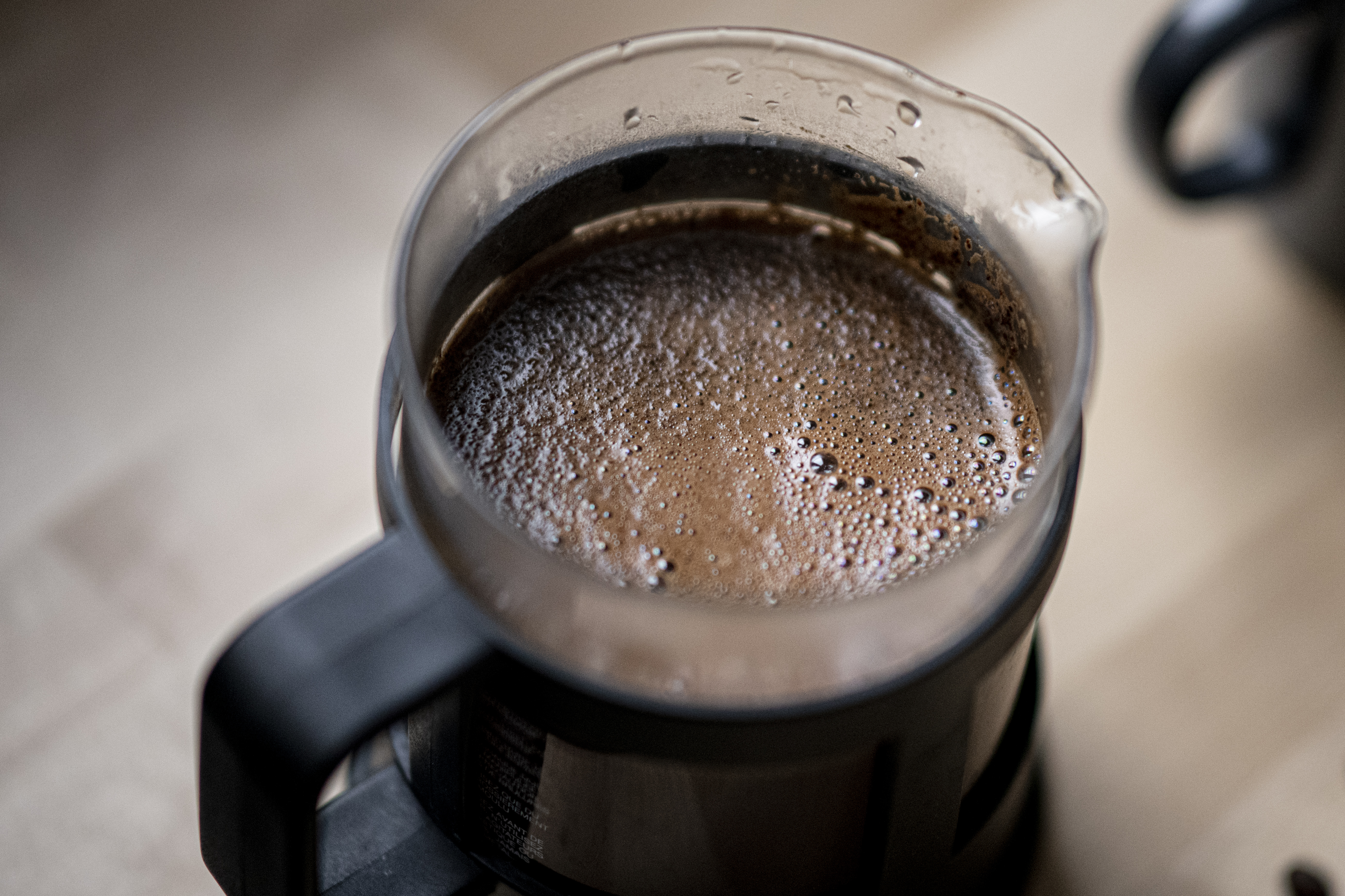 Coffee could soon cost more at grocery stores and cafes. Here's why