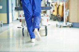 Continue reading: UNA receives confirmation Alberta hiring contract nurses to address staffing shortage